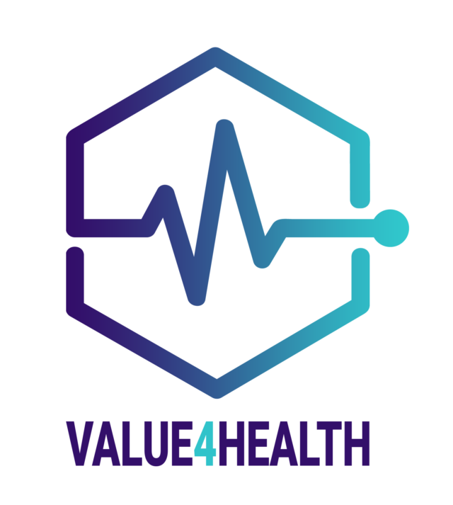 Value4Health - Value for Health